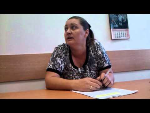 Департамент труда и соц защиты населения г  Москвы часть 1