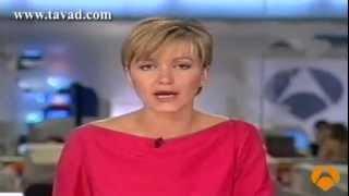 mqdefault - Testimonios Televisión Tratamiento Cocaína