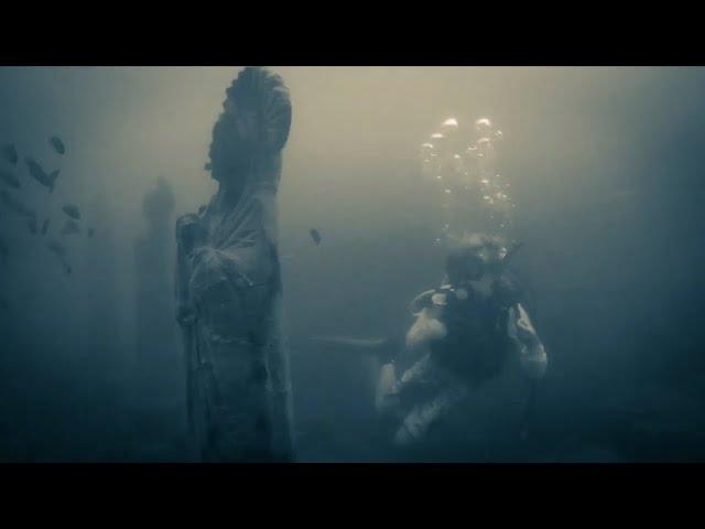 SCUBA Diving in Lake Ilopango & Exploring El Tunco, El Salvador ~Life off the deep end Ep 16