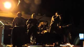 Helden - JELDN (live)