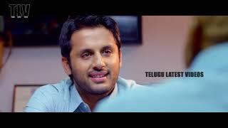Nithiin Recent Telugu Blockbuster Movie | Telugu Movies | Telugu Latest Videos