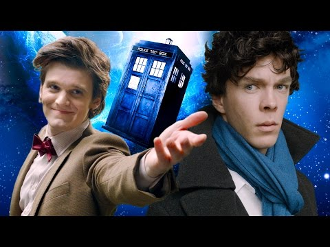 WHOLOCK - The Musical