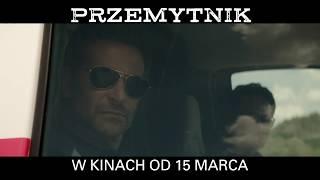 PRZEMYTNIK - spot REDEMPTIONrev 15s