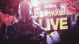 FORTNITE ROMANIA! Break or laugh? CodeShop: C3drykk99-YT! ^.^ ! #153