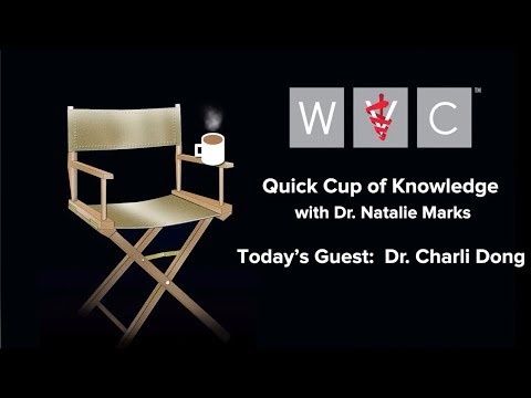quick-cup-of-knowledge---dr.-charli-dong---dermatology