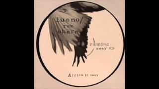 Luomo & Raz Ohara - Give It Away [Huume, 2004]