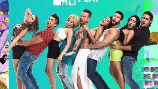 MTV PLAY GRATIS 2017  ¡¡todos los videos desbloqueados!! 👍👌👍
