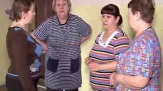Общежитие на улице Остинской в Череповце оказалось в состоянии перманентного потопа