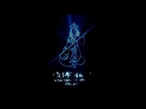 Kabil Hindi movie