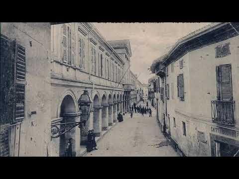 Castellazzo Bormida (paesi Della Bella Italia)
