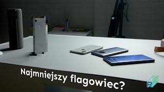 Najlepsze małe flagowce? #VlogTechnologiczny   Robert Nawrowski