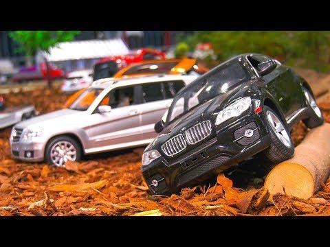 SUPER!! RC MODEL TRUCKS, CARS, TRACTORS, WHEEL LODER, CAT, LIEBHERR, ACTROS, MAN, PORSCHE