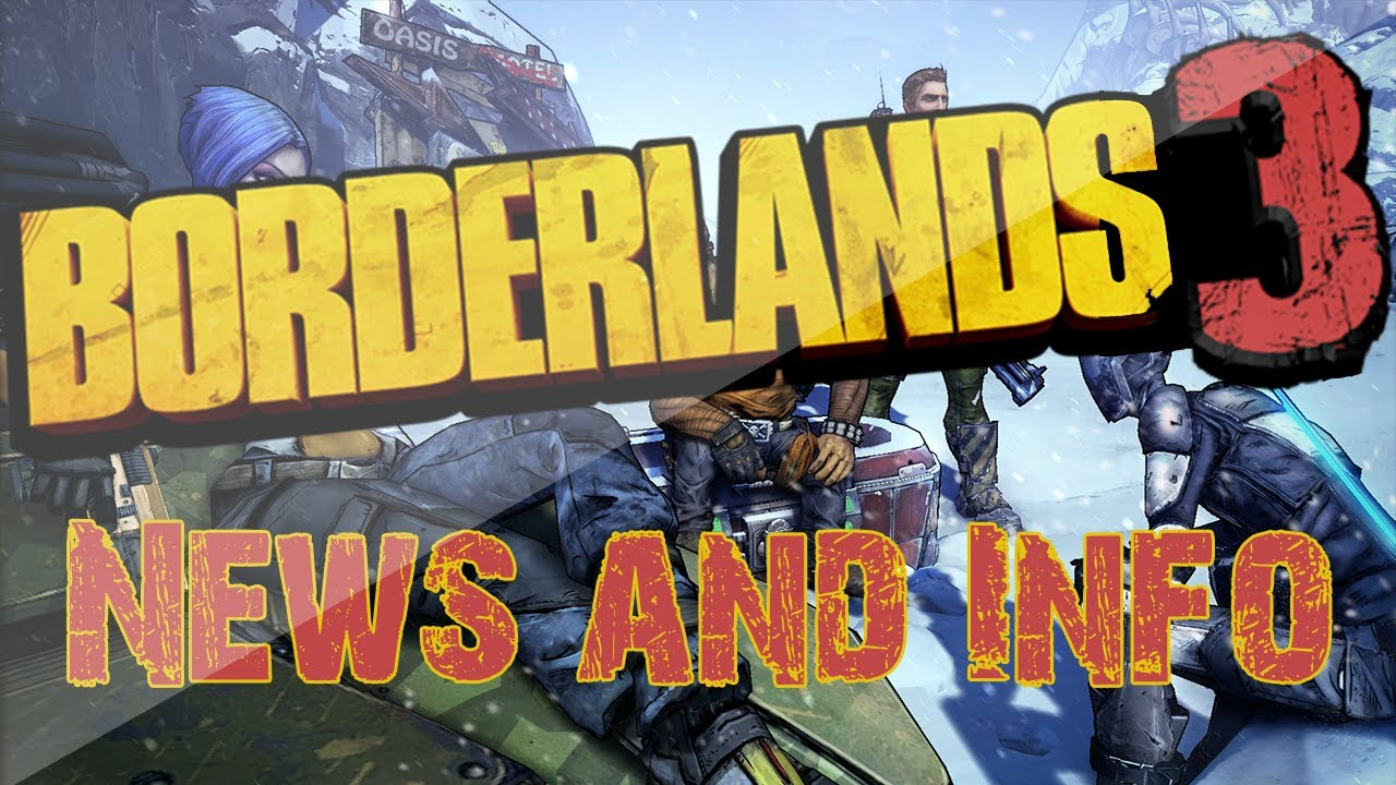 borderland dating site Krieg is the playable psycho class character in borderlands 2 he is the sixth playable character in the game and was revealed on march 24, 2013, in the borderlands 2.