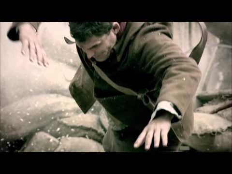 American History Revolution Documentary english Part 1