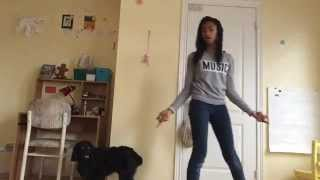 How To Teach Your Dog To Drop It!