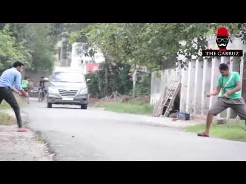PRANK LUCU INDONESIA PART2