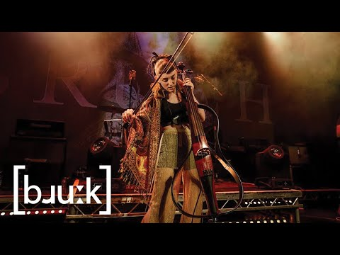 BRUCH | Welcome at Summer Live 2018 | 19 / 07 / 18