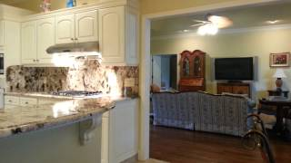 52 Galeon Way Hot Springs Village AR Houses.mp4