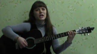 Кукушка (OST Битва за Севастополь)