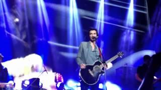 """Мачете - """"Нежность""""(Live), """"Известия Hall"""", 09.06.12"""