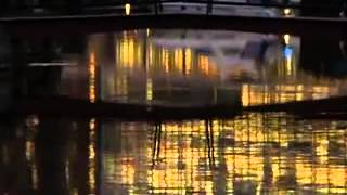 Documentaire : City de londres la finance en eaux troubles.wmv