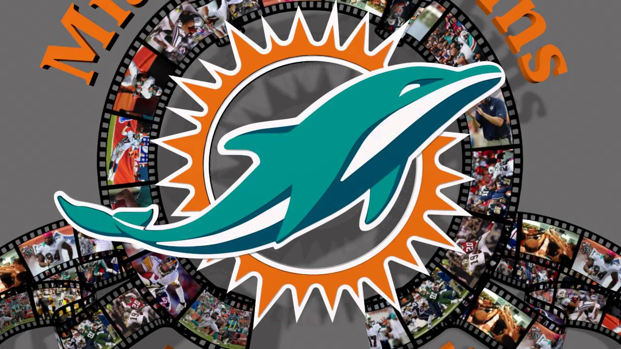 miami dolphins wallpaper iphone 5
