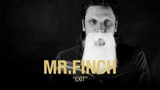 REPRESENT-TV | ANTHOLOGY 2019 | Mr. Finch