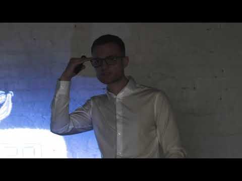 Лекція: Секс, драгз та Техно: зменшення шкоди або хімсекс у великому місті (Red Cheeks Festival)