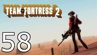 Team Fortress 2 Voice_Loopback 1