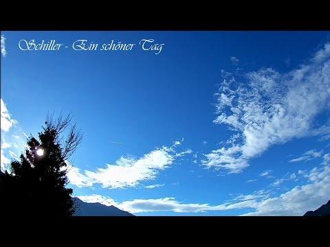 Schiller - Ein schöner Tag (Special Music Video 2019) mp3