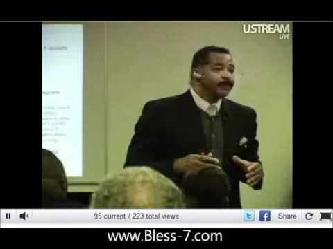 Bless7 TeachingU2 Fish Funding For Auto And Home Lease Program
