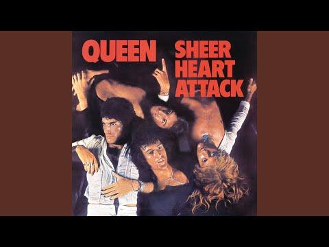 Killer Queen Remastered