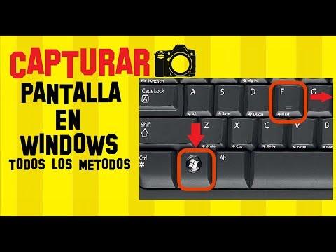 cómo-tomar-una-foto-a-la-pantala-de-mi-pc-windows---todas-las-maneras