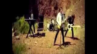 Gesa band - Kawin Muda ( sukabumi only )