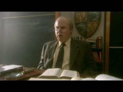 Little Britain - Mr Cleaves Best Moments from YouTube · Duration:  2 minutes 49 seconds