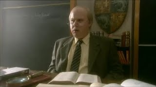 Little Britain - Mr Cleaves Best Moments