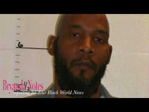 Marcellus Williams Faces Execution Despite New DNA Evidence Proving Innocence