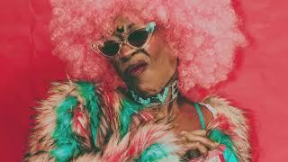 BbyMutha - Lately feat. Rico Nasty ( Audio)