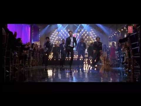 Bollywood Mashup2014 Full  Song 1080pBlurayDTS 51