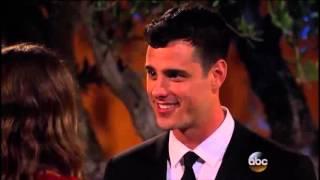 "Lupa & Pepi ""Save the Date"" on The Bachelor"