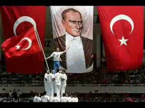 History of Republic of Turkey - Ataturk's Reforms