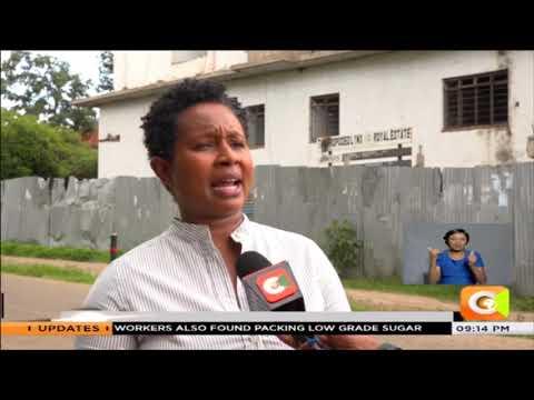 Kenyans lose millions in Suraya housing scheme