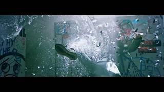 Имиджевый ролик телеканала музыка первого, смотрите на grandtv.by