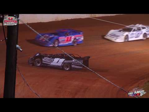 Bobby Carrier Memorial @ Ponderosa | Feature (7-12-19)