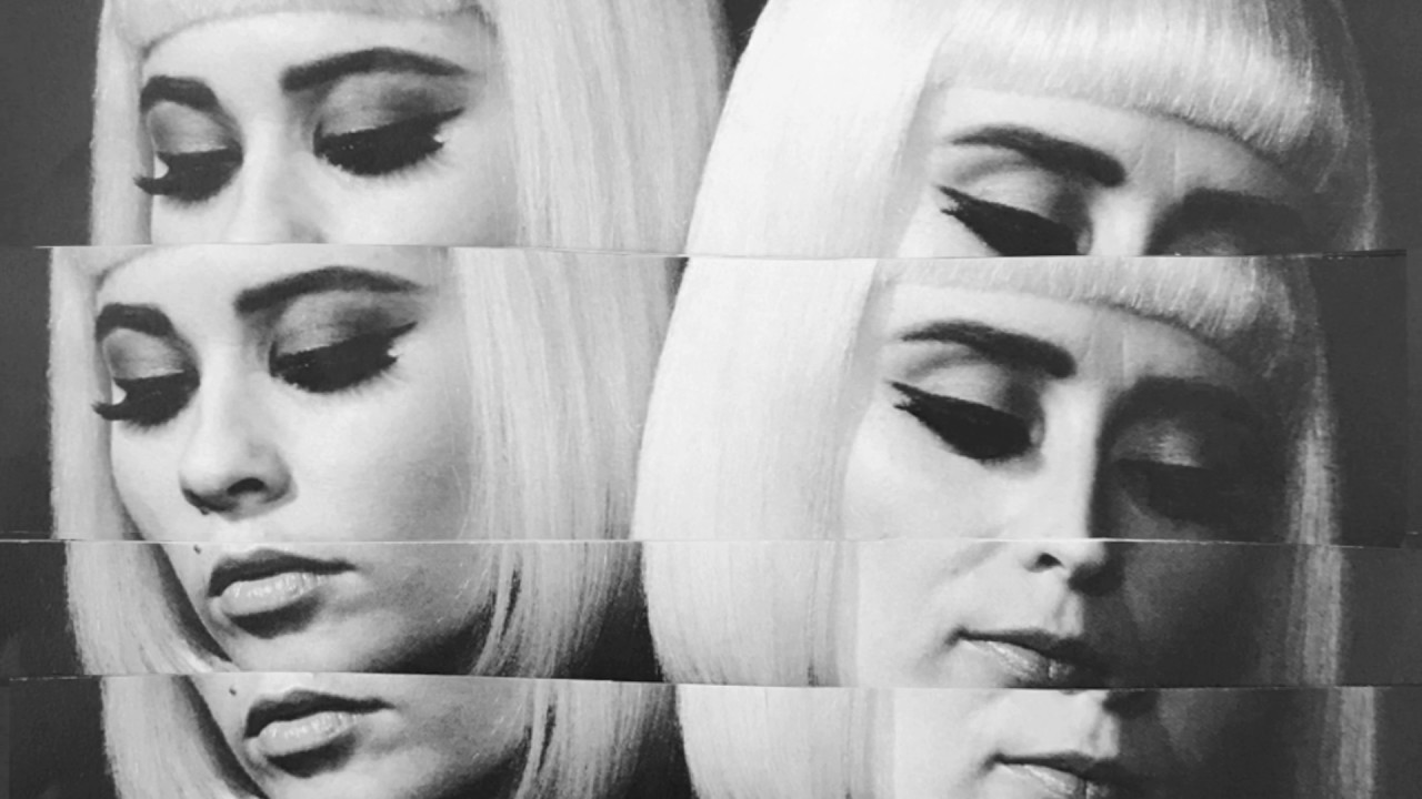 lucius-until-we-get-there-acoustic-official-audio-lucius