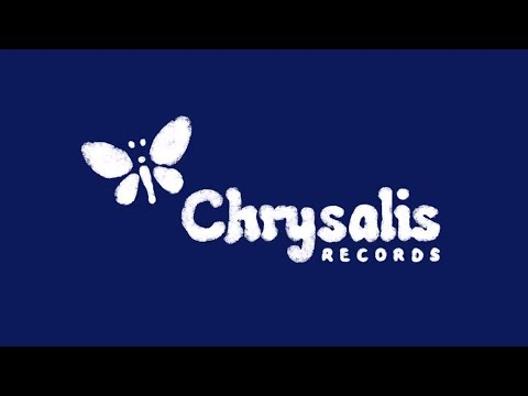Welcome To The Chrysalis Records Channel