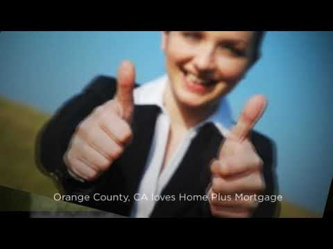 taking-advantage-of-mortgage-rates-drop-orange-county