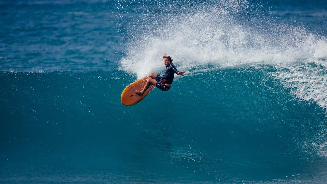 Super Duper Surf Videos