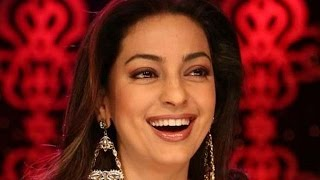 Juhi Chawla ready to take up elderly roles | Bollywood News