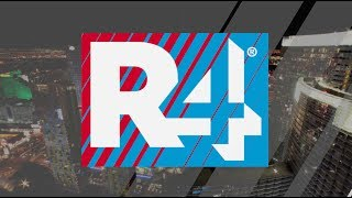 2018 re max r4 international convention testimonials promo